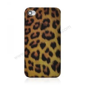 coque iPhone 4S